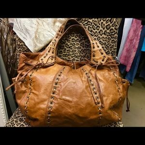 Kooba Leather Purse